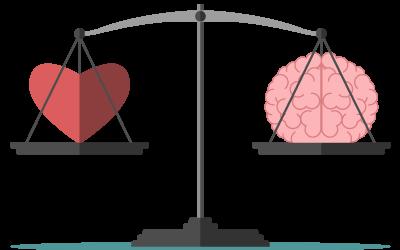 Érzelem és logika: így befolyásoljuk a vevő döntését