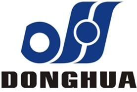 Donghua_Logo-1-1