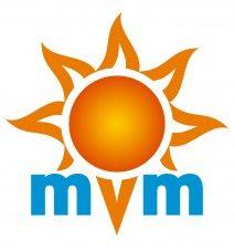 MVM-212x300-1-e1506959599771-1