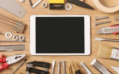 Miért nem használják az értékesítők a megtanult technikákat?