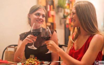 4 éttermektől eltanulható apróság, ami sokat dob az üzleten