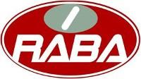 R-ba-1-1