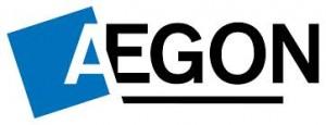 aegon-300x115