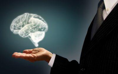 3 meggyőzéstechnikai trükk, amivel könnyebb lesz az értékesítés