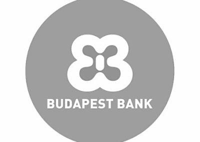 budapestbank-e1574501671354