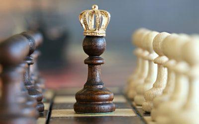Így érd el, hogy a vevő téged válaszon a konkurencia helyett!