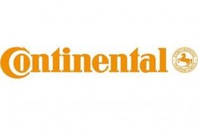 continental-285x190-1-2