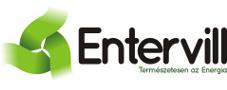 entervill-logo-1-1