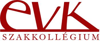 evk-1-2