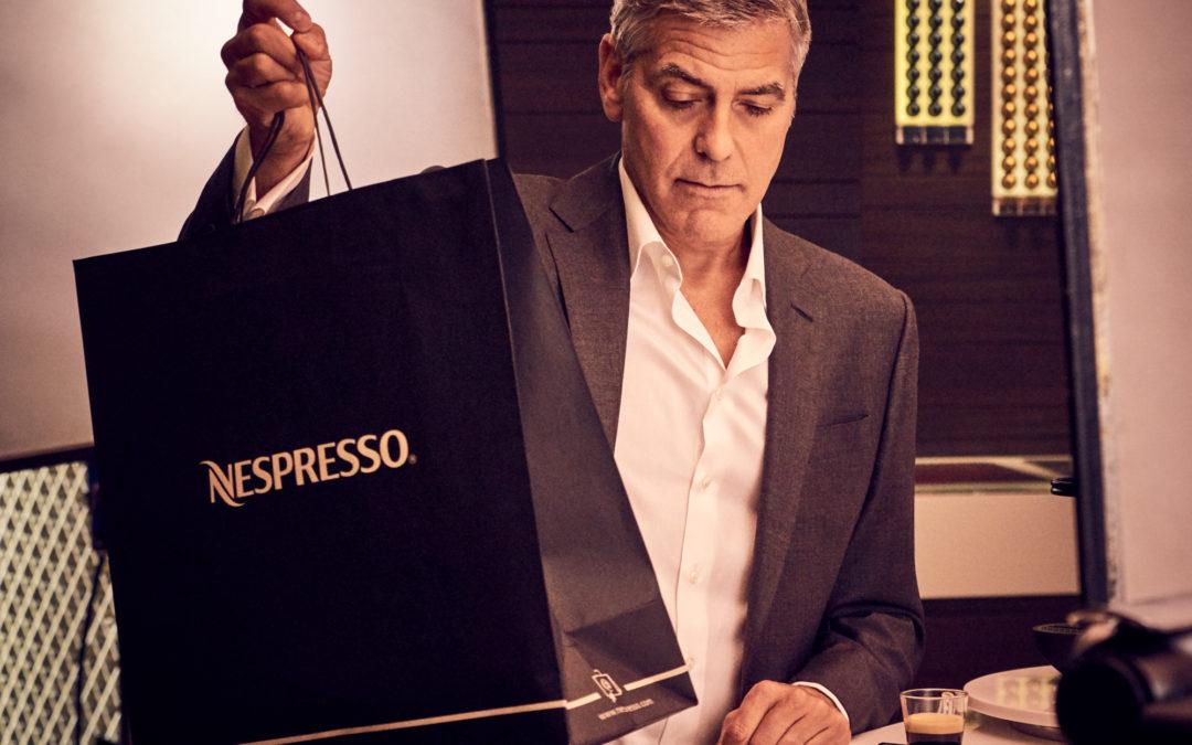 A Nespresso titok – 2. rész