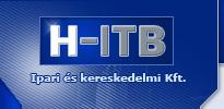 h-itb_01_01-1-1