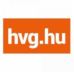 A HVG kérdezett arról, hogyan lehetne, és időnként miért lehetetlen rávenni az embereket arra, hogy fenntarthatóbban éljenek.