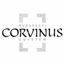meggyőzés értékesítés tréning corvinus