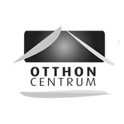 meggyőzés értékesítés tréning otthoncentrum