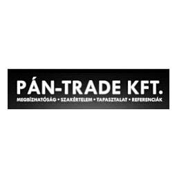 meggyőzés értékesítés tréning pantrade