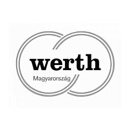 meggyőzés értékesítés tréning werth