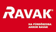 ravak-1-1