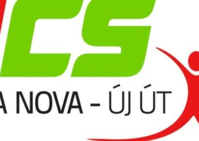 via_nova_logo-1-1024x386-1