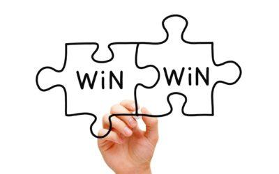 Ezért hiúsul meg az üzleted, ha túl sokat akarsz nyerni! – Irracionális döntések az üzleti életben